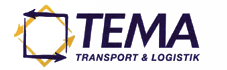 TEMA Transport & Logistik GmbH Logo